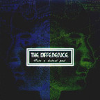 The Difference (BE) - Into A Distant Past
