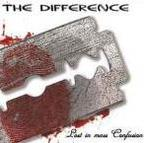 The Difference (BE) - Lost In Mass Confusion
