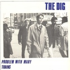 The Dig - Trains
