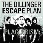 The Dillinger Escape Plan - Plagiarism