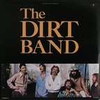 The Dirt Band - s/t