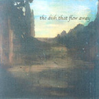 The Dish That Flew Away - s/t