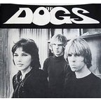 The Dogs - Slash Your Face