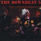 The Downbeat 5 - 'Ism