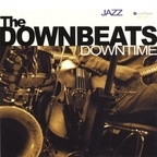 The Downbeats - Downtime