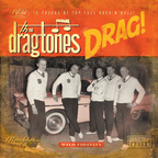 The Dragtones - Drag!