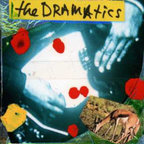 The Dramatics - This Is International Telecom