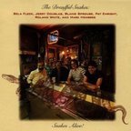 The Dreadful Snakes - Snakes Alive!