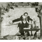 The Dresden Dolls - s/t
