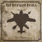 The Dresden Dolls - Yes, Virginia...