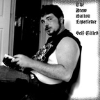 The Drew Batton Experience - Self-Titled
