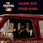 The Dripping Lips - Damn You