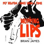 The Dripping Lips - My Heaven
