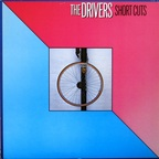 The Drivers - Short Cuts