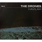The Drones (AU) - Havilah