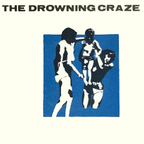 The Drowning Craze - Storage Case