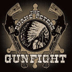 The Duane Peters Gunfight - s/t