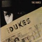 The Dukes (UK) - s/t