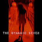 The Dynamic Seven - s/t