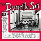 The Dynette Set - Rockers And Recliners