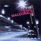 The Earl MacDonald 6 - Echoes In The Night
