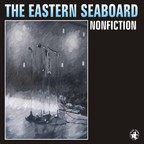 The Eastern Seaboard - Nonfiction