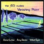 The (EC) Nudes - Vanishing Point