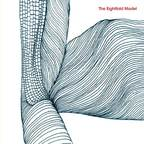 The Eightfold Model - s/t