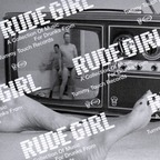 The Electric Moccasins Of Doom - Rude Girl · A Collection Of Music For Drunks
