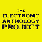 The Electronic Anthology Project - s/t