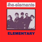 The Elements (UK) - Elementary
