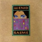 The Enid - Salome