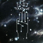 The Enid - Touch Me