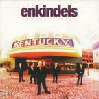 The Enkindels - Buzzclip 2000