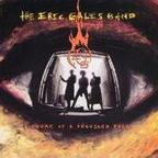 The Eric Gales Band - Picture Of A Thousand Faces