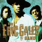 The Eric Gales Band - s/t