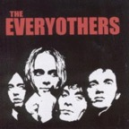 The Everyothers - s/t