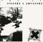 The Ex - Joggers & Smoggers
