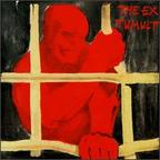 The Ex - Tumult