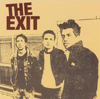 The Exit - New Beat