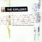 The Exploder - This Sound Starts Right Now