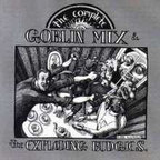 The Exploding Budgies - The Complete Goblin Mix & The Exploding Budgies