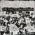The Faction - Epitaph