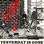 The Faction - Yesterday Is Gone