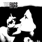 The Fags (US 2) - Light 'Em Up