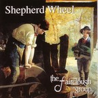 The Fairclough Group - Shepherd Wheel