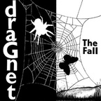 The Fall - Dragnet