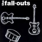 The Fall-Outs - s/t