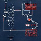 The Fall - Short Circuit · Live At The Electric Circus