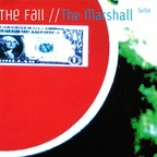 The Fall - The Marshall Suite